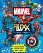 Fluxx : Marvel Specialty Edition